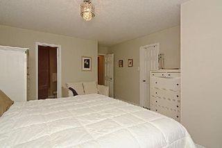 Photo 5: 180 Trail Ridge Lane in Markham: Berczy House (2-Storey) for sale : MLS®# N3035782