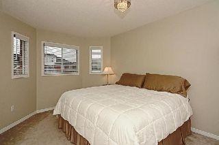 Photo 4: 180 Trail Ridge Lane in Markham: Berczy House (2-Storey) for sale : MLS®# N3035782