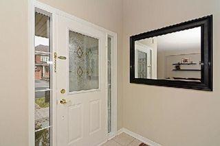 Photo 11: 180 Trail Ridge Lane in Markham: Berczy House (2-Storey) for sale : MLS®# N3035782