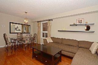Photo 14: 180 Trail Ridge Lane in Markham: Berczy House (2-Storey) for sale : MLS®# N3035782