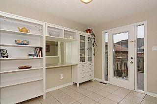 Photo 3: 180 Trail Ridge Lane in Markham: Berczy House (2-Storey) for sale : MLS®# N3035782