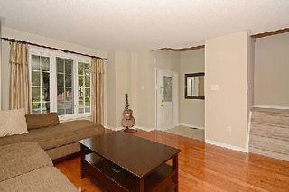 Photo 15: 180 Trail Ridge Lane in Markham: Berczy House (2-Storey) for sale : MLS®# N3035782