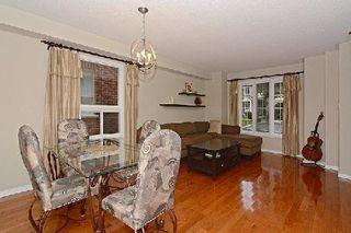 Photo 13: 180 Trail Ridge Lane in Markham: Berczy House (2-Storey) for sale : MLS®# N3035782