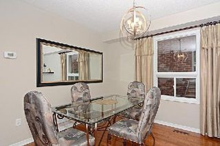 Photo 12: 180 Trail Ridge Lane in Markham: Berczy House (2-Storey) for sale : MLS®# N3035782
