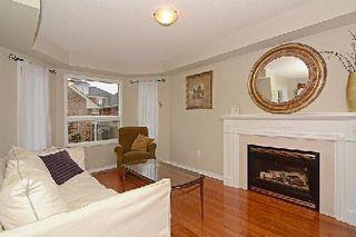 Photo 16: 180 Trail Ridge Lane in Markham: Berczy House (2-Storey) for sale : MLS®# N3035782