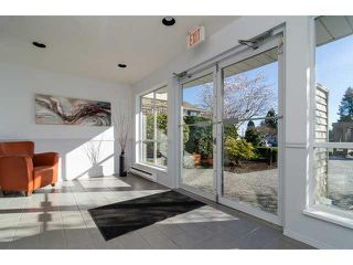 "Photo 18: 103 15991 THRIFT Avenue: White Rock Condo for sale in ""ARCADIAN"" (South Surrey White Rock)  : MLS®# F1433551"