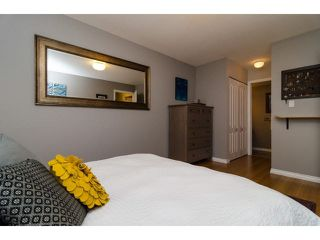 "Photo 12: 103 15991 THRIFT Avenue: White Rock Condo for sale in ""ARCADIAN"" (South Surrey White Rock)  : MLS®# F1433551"