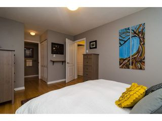 "Photo 10: 103 15991 THRIFT Avenue: White Rock Condo for sale in ""ARCADIAN"" (South Surrey White Rock)  : MLS®# F1433551"