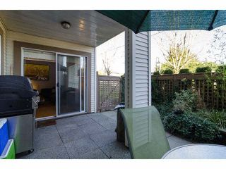 "Photo 17: 103 15991 THRIFT Avenue: White Rock Condo for sale in ""ARCADIAN"" (South Surrey White Rock)  : MLS®# F1433551"