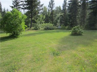 Photo 3: 5791 ROBERTS FTG Road: McLeese Lake House for sale (Williams Lake (Zone 27))  : MLS®# N243214