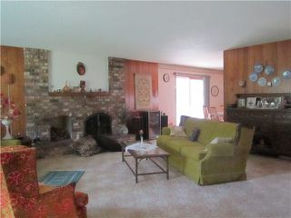 Photo 7: 5791 ROBERTS FTG Road: McLeese Lake House for sale (Williams Lake (Zone 27))  : MLS®# N243214