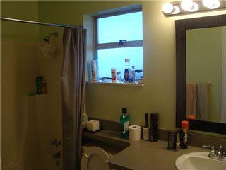 Photo 6: 305 2055 SUFFOLK Avenue in Port Coquitlam: Glenwood PQ Condo for sale : MLS®# V1119217
