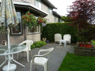 Photo 11: 189 1140 Castle Crescent in The Uplands: Home for sale