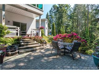 Photo 15: 427 Creed Pl in VICTORIA: VR Prior Lake House for sale (View Royal)  : MLS®# 703152