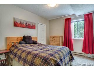 Photo 13: 427 Creed Pl in VICTORIA: VR Prior Lake House for sale (View Royal)  : MLS®# 703152