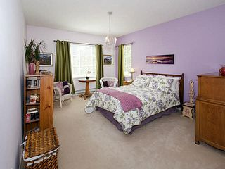 """Photo 13: 308 5555 13A Avenue in Tsawwassen: Cliff Drive Condo for sale in """"WINDSOR WOODS"""" : MLS®# V1129113"""