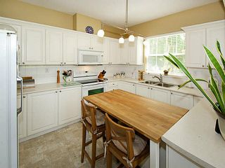 """Photo 10: 308 5555 13A Avenue in Tsawwassen: Cliff Drive Condo for sale in """"WINDSOR WOODS"""" : MLS®# V1129113"""