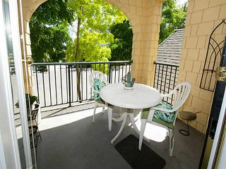 """Photo 17: 308 5555 13A Avenue in Tsawwassen: Cliff Drive Condo for sale in """"WINDSOR WOODS"""" : MLS®# V1129113"""
