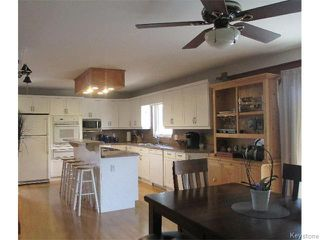 Photo 4: 144044 103 Road West in DAUPHIN: Manitoba Other Residential for sale : MLS®# 1518242
