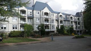 "Main Photo: 122 99 BEGIN Street in Coquitlam: Maillardville Condo for sale in ""LE CHATEAU I"" : MLS®# R2000749"