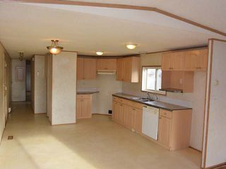 Photo 2: 43 240 G & M ROAD in : South Kamloops Manufactured Home/Prefab for sale (Kamloops)  : MLS®# 131996
