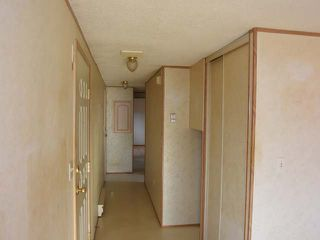 Photo 4: 43 240 G & M ROAD in : South Kamloops Manufactured Home/Prefab for sale (Kamloops)  : MLS®# 131996
