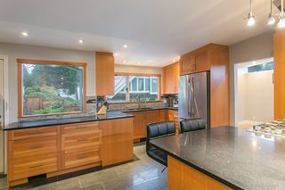 "Photo 7: 3508 ST. GEORGES Avenue in North Vancouver: Upper Lonsdale House for sale in ""UPPER LONSDALE"" : MLS®# R2023889"