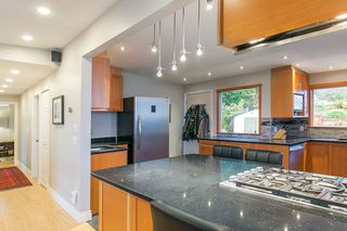 "Photo 5: 3508 ST. GEORGES Avenue in North Vancouver: Upper Lonsdale House for sale in ""UPPER LONSDALE"" : MLS®# R2023889"