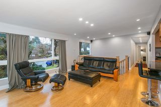 "Photo 15: 3508 ST. GEORGES Avenue in North Vancouver: Upper Lonsdale House for sale in ""UPPER LONSDALE"" : MLS®# R2023889"