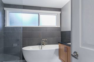 "Photo 9: 3508 ST. GEORGES Avenue in North Vancouver: Upper Lonsdale House for sale in ""UPPER LONSDALE"" : MLS®# R2023889"