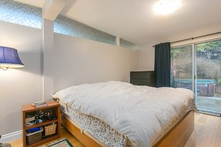 "Photo 13: 3508 ST. GEORGES Avenue in North Vancouver: Upper Lonsdale House for sale in ""UPPER LONSDALE"" : MLS®# R2023889"