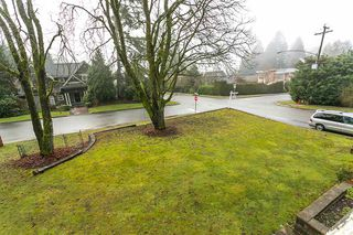 "Photo 3: 3508 ST. GEORGES Avenue in North Vancouver: Upper Lonsdale House for sale in ""UPPER LONSDALE"" : MLS®# R2023889"