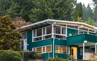 "Photo 1: 3508 ST. GEORGES Avenue in North Vancouver: Upper Lonsdale House for sale in ""UPPER LONSDALE"" : MLS®# R2023889"