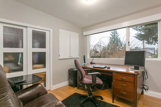 "Photo 14: 3508 ST. GEORGES Avenue in North Vancouver: Upper Lonsdale House for sale in ""UPPER LONSDALE"" : MLS®# R2023889"