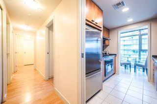 Photo 6: 1603 1680 BAYSHORE Drive in Vancouver: Coal Harbour Condo for sale (Vancouver West)  : MLS®# R2033209