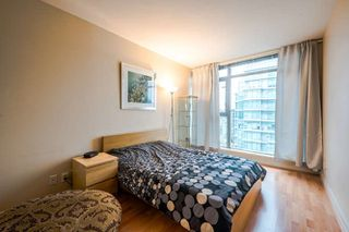 Photo 14: 1603 1680 BAYSHORE Drive in Vancouver: Coal Harbour Condo for sale (Vancouver West)  : MLS®# R2033209