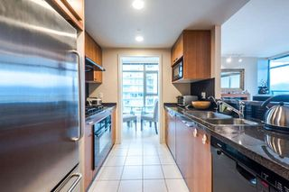 Photo 10: 1603 1680 BAYSHORE Drive in Vancouver: Coal Harbour Condo for sale (Vancouver West)  : MLS®# R2033209