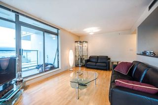 Photo 9: 1603 1680 BAYSHORE Drive in Vancouver: Coal Harbour Condo for sale (Vancouver West)  : MLS®# R2033209