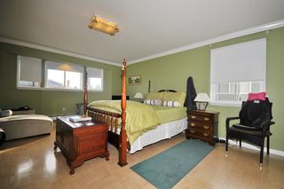 Photo 9: 4440 PENDLEBURY Road in Richmond: Boyd Park House for sale : MLS®# R2044559