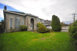 Photo 13: 4440 PENDLEBURY Road in Richmond: Boyd Park House for sale : MLS®# R2044559