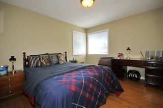 Photo 11: 4440 PENDLEBURY Road in Richmond: Boyd Park House for sale : MLS®# R2044559
