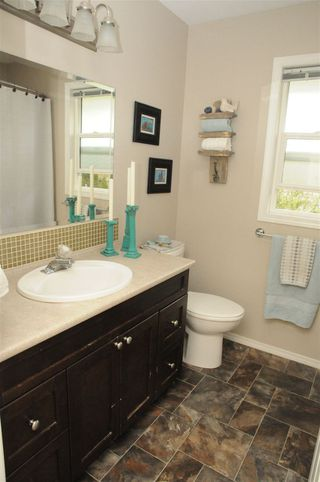 Photo 7: 46698 SYLVAN Drive in Sardis: Promontory House for sale : MLS®# R2053747