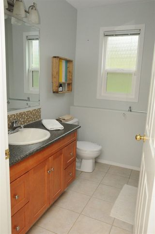 Photo 12: 46698 SYLVAN Drive in Sardis: Promontory House for sale : MLS®# R2053747
