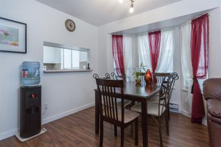 Photo 6: 409 525 AGNES Street in New Westminster: Downtown NW Condo for sale : MLS®# R2059084