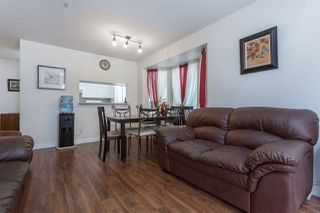 Photo 5: 409 525 AGNES Street in New Westminster: Downtown NW Condo for sale : MLS®# R2059084