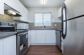 Photo 7: 409 525 AGNES Street in New Westminster: Downtown NW Condo for sale : MLS®# R2059084