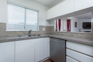 Photo 8: 409 525 AGNES Street in New Westminster: Downtown NW Condo for sale : MLS®# R2059084