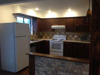 Photo 4: 21188 119 Avenue in Maple Ridge: Southwest Maple Ridge House for sale : MLS®# R2071766