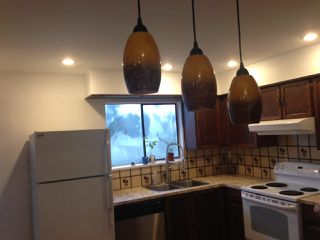 Photo 5: 21188 119 Avenue in Maple Ridge: Southwest Maple Ridge House for sale : MLS®# R2071766