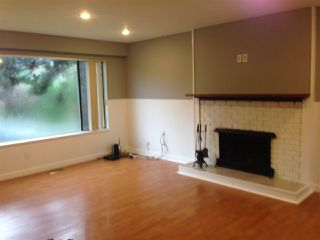 Photo 3: 21188 119 Avenue in Maple Ridge: Southwest Maple Ridge House for sale : MLS®# R2071766